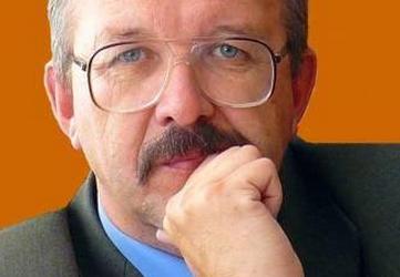 Интервью Заслуженного учителя РФ Александра Михайловича ДЮЖАКОВА